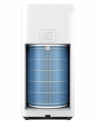 увлажнитель воздуха бишкек in Кыргызстан | ДРУГИЕ КОМНАТНЫЕ РАСТЕНИЯ: Фильтр Назначение для очистителя воздуха Совместимость Xiaomi Mi Air P