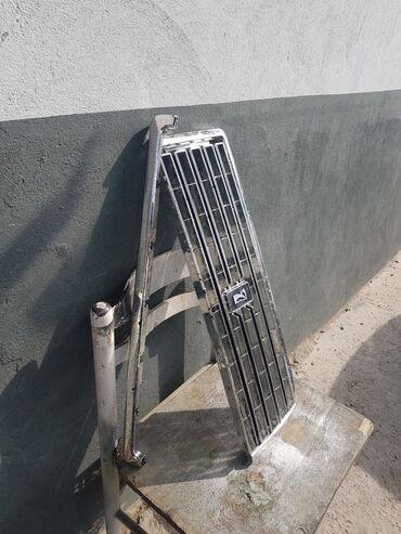 vaz 2107 matoru satilir in Azərbaycan | VAZ (LADA): Vaz 2107 radiator barmaqlığı