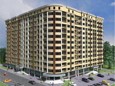 Срочно продаю коммерческое помещение 135м2 дом сдан идет заселение. вс
