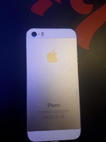 iphone 5s bu satın - Azərbaycan: Satiram iphone 5s 100 manat