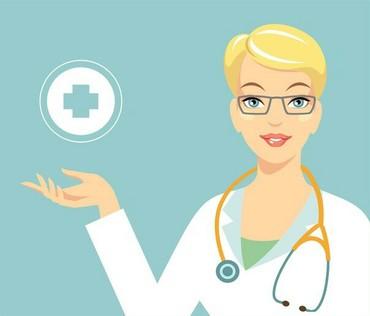 """Мода, красота и здоровье в Шопоков: Лечение. Мы дарим """"Здоровое будущее """" Диагностика всего организма. 10"""