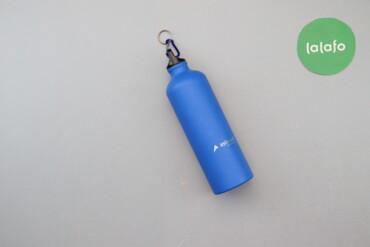 196 объявлений | ДОМ И САД: Пляшка для рідини з написом   Довжина: 26 см Ширина: 7 см  Стан гарний