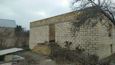 Недвижимость - Агджабеди: Продам 8 соток Строительство от собственника