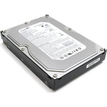 дубликатор дисков в Кыргызстан: Куплю SSD и ЖЕСТКИЕ ДИСКИ оптом и в розницу, в любом количестве