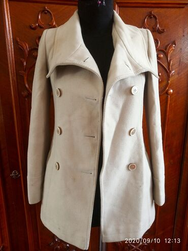 Женская одежда - Кашка-Суу: Пальто!!! (Переходите на мой профиль,там много чего интересного)