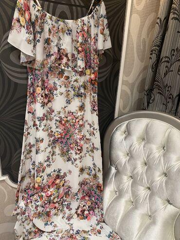 Dress Kokteyl Dolce & Gabbana XL