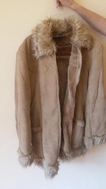 Ženska odeća | Vrsac: Nova jakna 42
