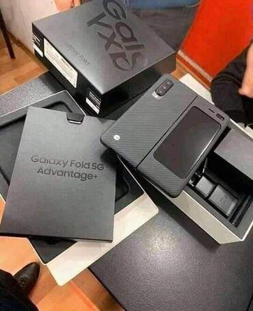 Samsung galaxy j7 - Ελλαδα: Samsung Galaxy fold 5g 256gb.νέο πρωτότυπο με διαθέσιμη εγγύηση