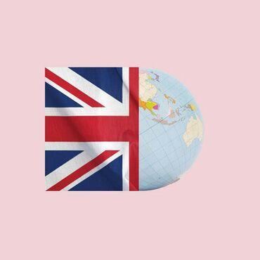 Online ingilis dili hazirligiFERDI SEKILDE 40 AZNDersler size uygun