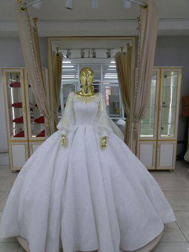Продаю Свадебные платья оптом и в розницу  Г Ош