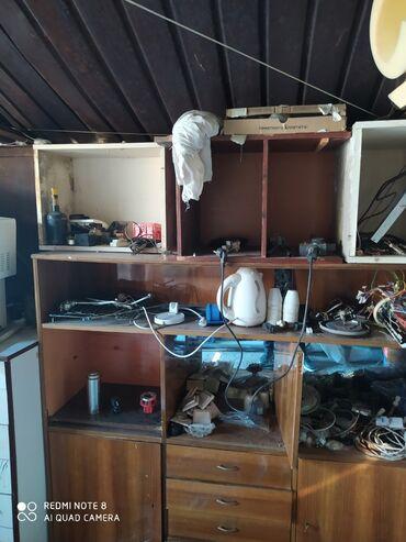 продажа эл инструмента в Кыргызстан: Продаю всё из горожа инструменты. запчасти на стиральные машины