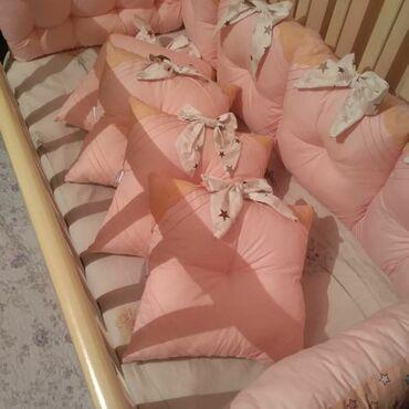 бондаж для беременных в Кыргызстан: Бортики-1300 1Подушка для беременных-1300 2подушка для беременных-1300