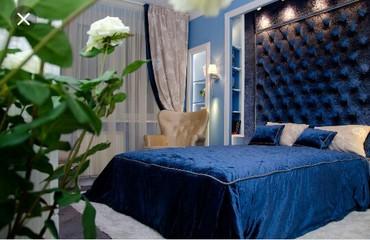 Сдаю квартиры Посуточно В ассортименте в центре города Бишкек!!!Со