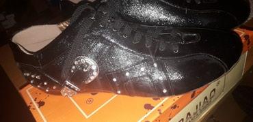 Na prodaju nove patike-cipele br 39 - Novi Becej - slika 2