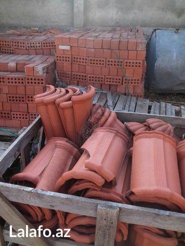 Bakı şəhərində Turkiyenin bashak firmasinin keramik. 1 kv-25 man whatsapp aktivdir