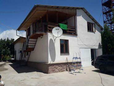 Готовые платки - Кыргызстан: Срочно продаю готовый гостиничный бизнес Чолпон Ата, работает круглый