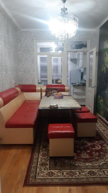 ош квартира суточный in Кыргызстан | ПОСУТОЧНАЯ АРЕНДА КВАРТИР: 2 комнаты, 64 кв. м