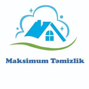 xalca yuma avadanliqlari - Azərbaycan: Xalçaların yuyulması