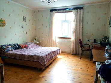 средство для дачных туалетов в Азербайджан: Продается дом с двором, 100 кв.м. жилая площадь. 5 комнат. кухня