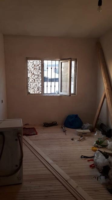 Bakı şəhərində Chox tecili, deyerinden ashagi,