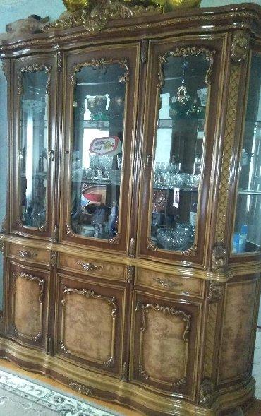 Дом и сад в Хачмаз: Другая мебель