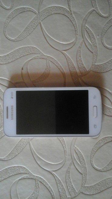Xırdalan şəhərində Samsung Galaxy Star 2 plus duos