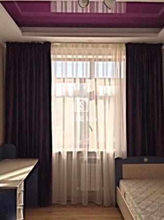 Сдаю 3х комнатную квартиру в спальном в Бишкек