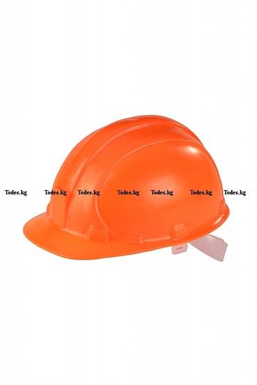 кабели синхронизации defender в Кыргызстан: Каска шахтерская (белая, оранжевая)Каска предназначена для защиты