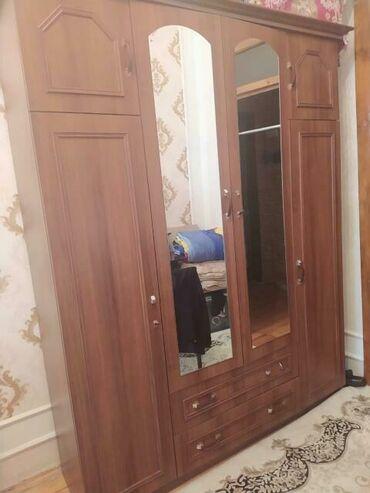 бензопила штиль 180 в Азербайджан: Tek satilir 180