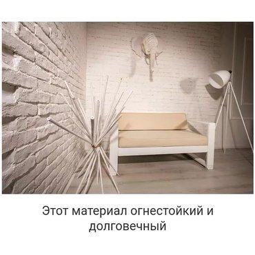 """Декоративный кирпич и камень от """"Decor Stone""""Собственное"""