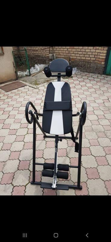 купить двери бишкек в Кыргызстан: Инверсионный стол для лечения грыжи #инверсионныйстол #лечениегрыжи