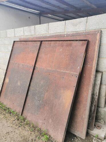 биндеры-320-листов-электрические в Кыргызстан: Толщина листа 3мм ширина около 3х
