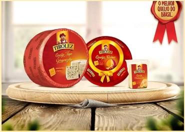 Сыр творожный сливочный profi cheese - Кыргызстан: #Горгонзола - один из самых известных голубых сыров с характерным