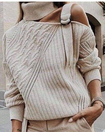 Topli džemperici NOVO SA ETIKETOM!*Nova Kolekcija*Dostupne boje