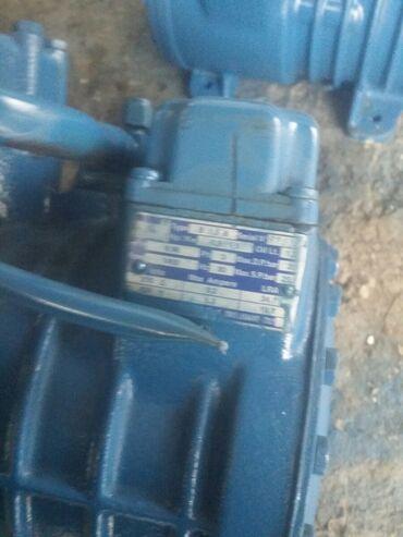 Продаю компрессор фрионовый