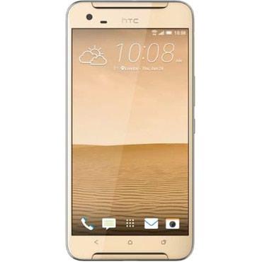 htc one m8 ucuz - Azərbaycan: HTC One X9 (3GB,32GB,Gold)Kredit kart sahibləri 18 aya qədər kreditlə