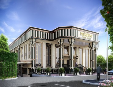 Ремонтно/отделочные работы, в Бишкек
