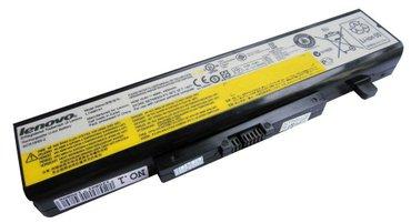 Bakı şəhərində Lenovo batareya original g500,g505,g510,g570,g580