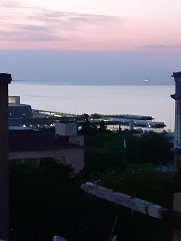 bayılda ev - Azərbaycan: Satış Evlər : 22 kv. m, 1 otaqlı