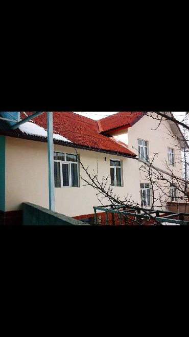Отдых на Иссык-Куле - Каракол: Номер, Каракол, Парковка, стоянка, Бильярд