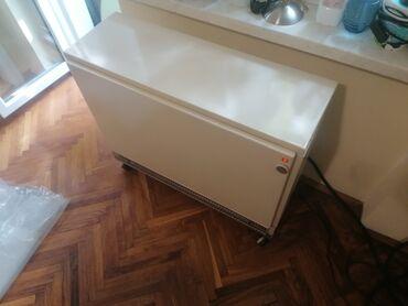 Fly iq235 uno - Srbija: Tea peci na prodajuMagnohrom 6kw kompletno sredjena 150€ u odličnom