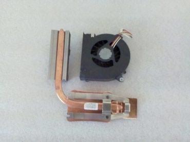 Bakı şəhərində HP Compaq 6730b model noutbuklar üçün ehtiyyat hissələri