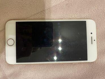 Huawei mate 8 64gb - Srbija: Polovni iPhone 8 64 GB Zlatno-roze (Rose Gold)