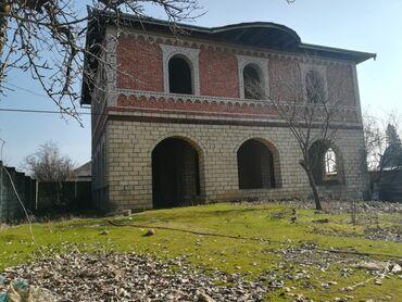aro 10 1 6 mt - Azərbaycan: Lenkeran isti su kendi tecili satilir