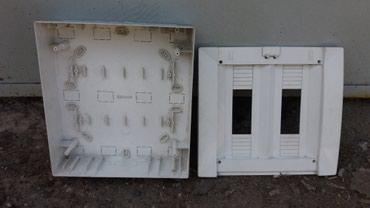 Продаю коробку для в Бишкек