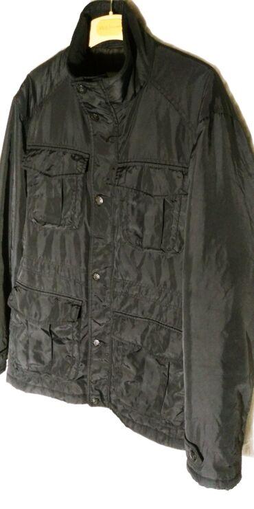 """летнее платье 52 размера в Кыргызстан: Куртки 2 шт мужские новые зимние Германия брендовая фирма """"SPIRIT""""О"""