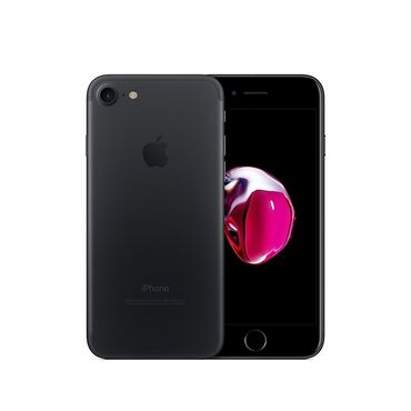 𝐢𝐏𝐡𝐨𝐧𝐞 𝟕 𝟑𝟐𝐆𝐁   iPhone 7 32GB black       #iPhone7 #iphone7plus #iphon