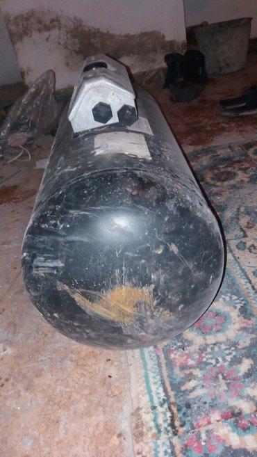 Продаю бачок от газового оборудование снятая от vw пассата прошу 100$ in Сокулук