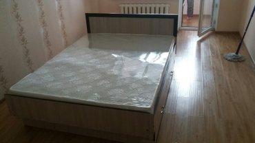 Двухспалный кровать по оптовым ценам новый с доставкой   в Лебединовка