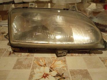 Продам фару форд гелакси правую. в Бишкек